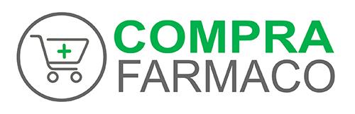 Compra Farmaco – Farmacia Online